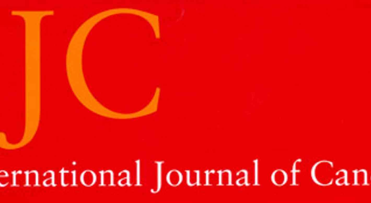 Logo IJC