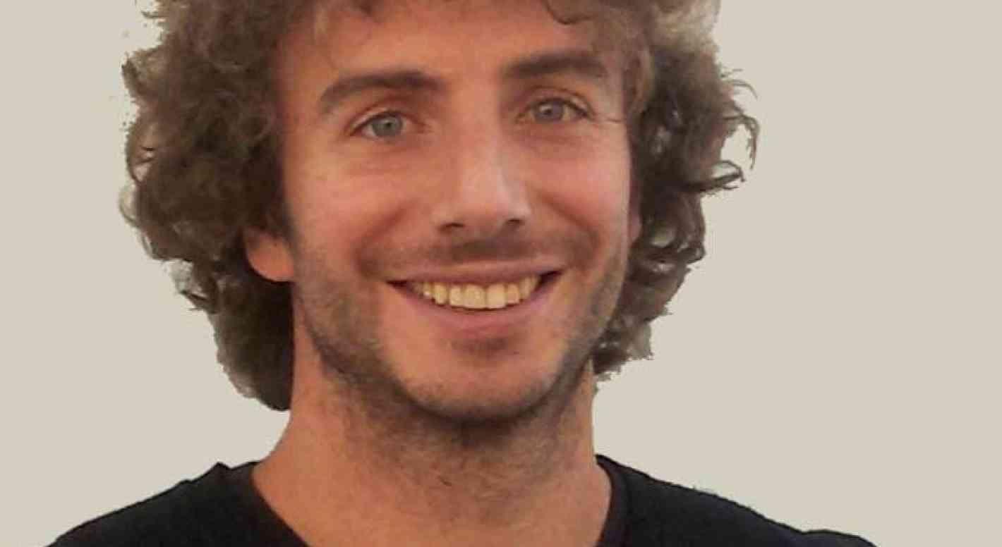 Davide Gulino